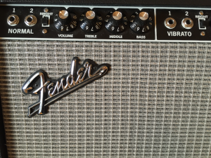 Fender_TwinReverb