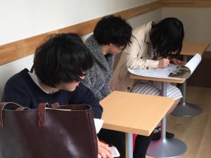 sokoninaru_offshot