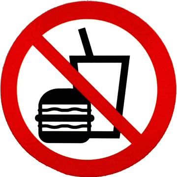 No_food&drink_sign