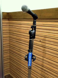 mic_stand_with_drinkholder