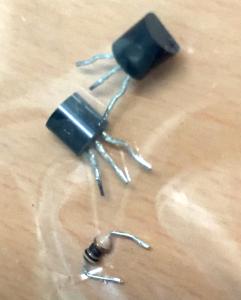 HA3500_parts