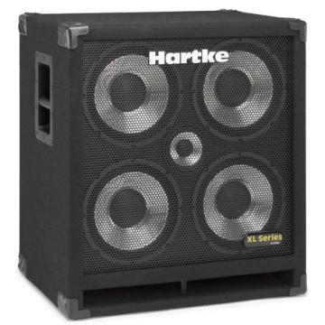 Hartke_4.5XL