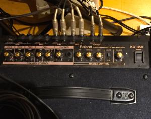 KC350_wiring