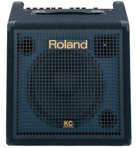 Roland_KC350