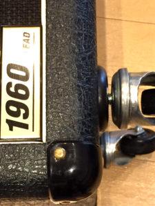 1960caster001