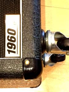 1960caster002