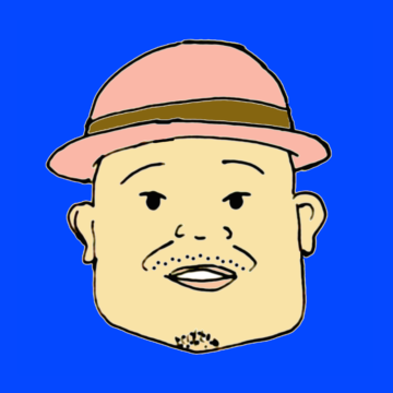 ET-KING_itokin
