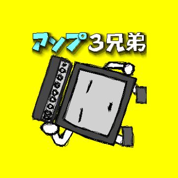 LINE_sticker