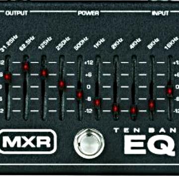 EQ_MXR
