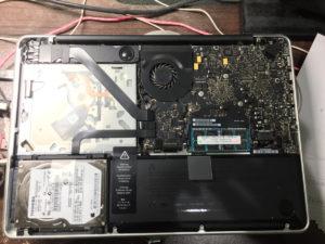MacBook_Pro_in