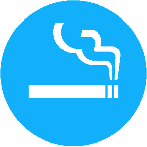 smoking_sign