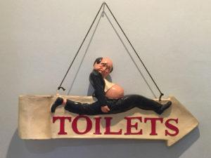 toiletsign02