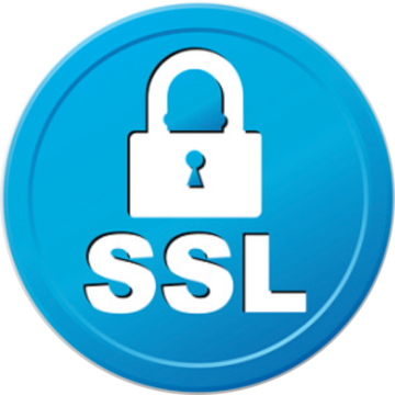 SSL_icon